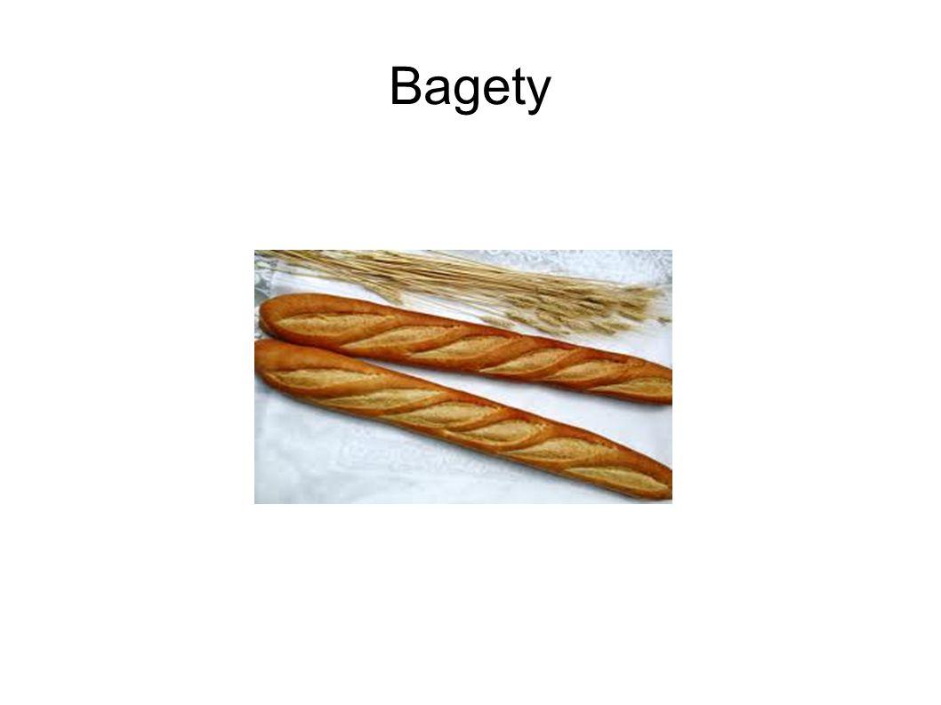 Bagety