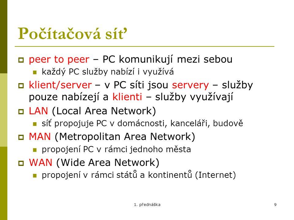 1.přednáška20 Inform.