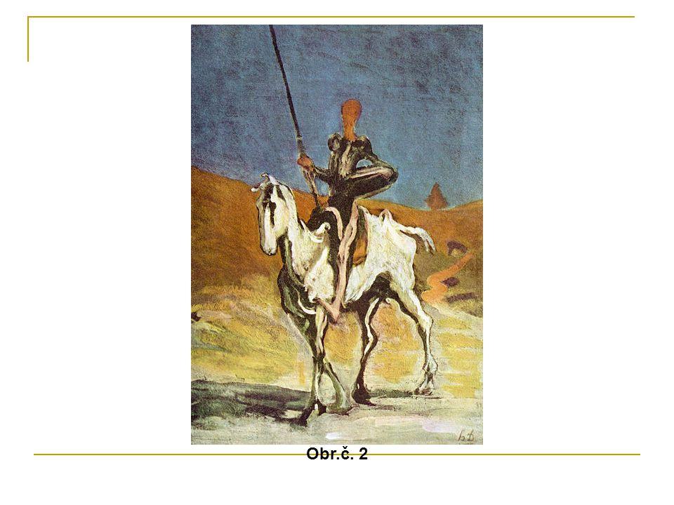 Obr.č. 2