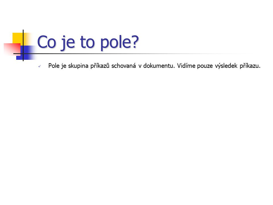 Dajbych Václav Pole Další stránku vyvoláte levým kliknutím na Vaší myš, nebo popřípadě rolovacím kolečkem.
