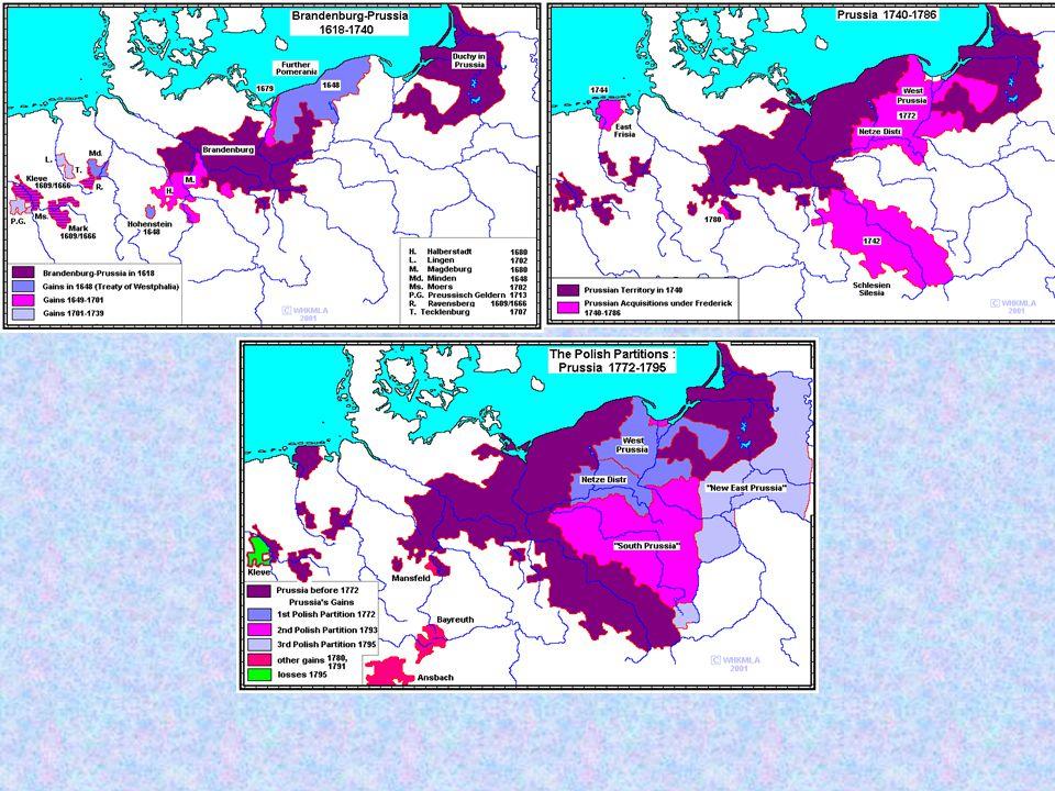 Zemětřesení v aliancích Tradiční rivalové Francie a Rakousko se (spolu s Ruskem) spojují proti Prusku Prusko se spojuje s Velkou Británií Tradiční spojenci (Válka o Rakouské dědictví 1740-1748) Noví spojenci (Sedmiletá válka 1756-1763)
