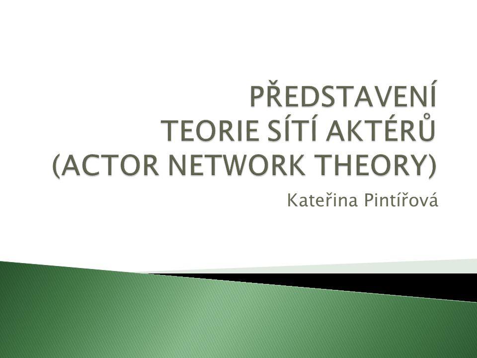 Kateřina Pintířová