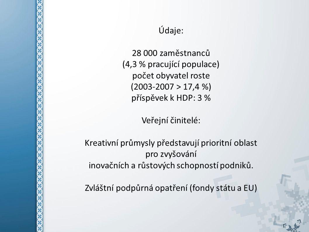 Případová studie: Tartu druhé největší město v Estonsku počet obyvatel: 100 000 středisko kultury, vysokoškolského vzdělávání, výzkumu a lékařství v Estonsku