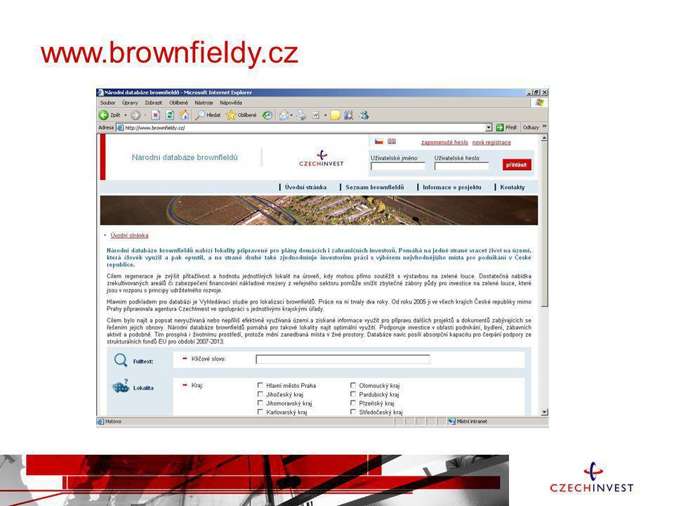 www.brownfieldy.cz