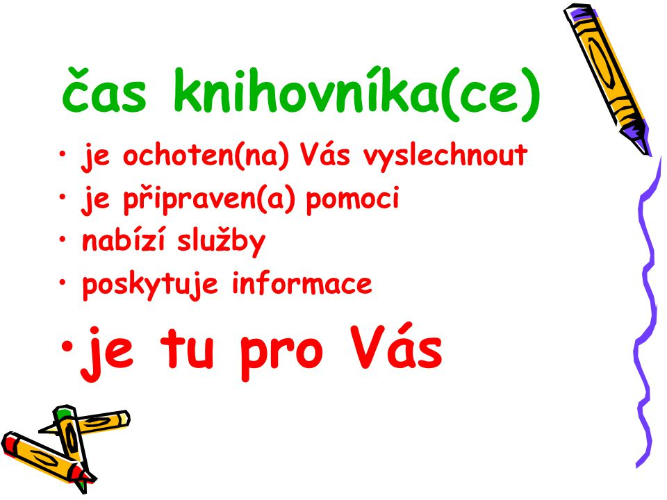 Knihovna roku 2013 titul Knihovna roku 2013 –Knihovna Dr.