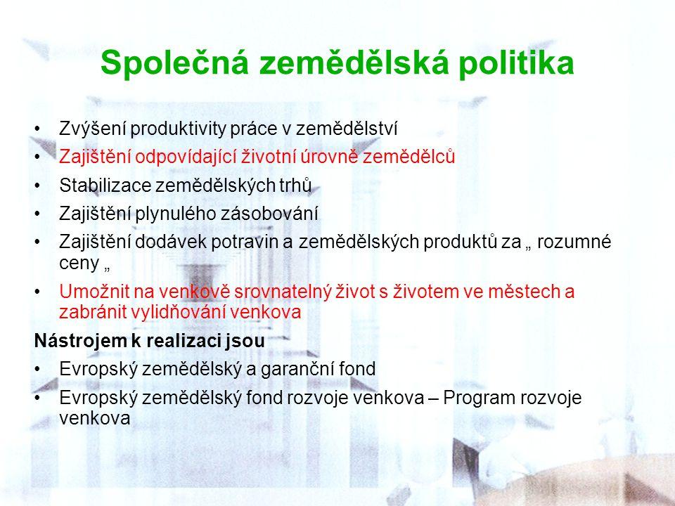 Podkladové materiály a přílohy Vlastní žádost ISPROFIN, Benefit7 Studie proveditelnosti ( Feasibility Study ) Cost – Benefit analýza ( CBA ) Stavební dokumentace, územní rozhodnutí, stavební povolení, rozpočet Vliv na životní prostředí ( EIA, Natura 2000 )