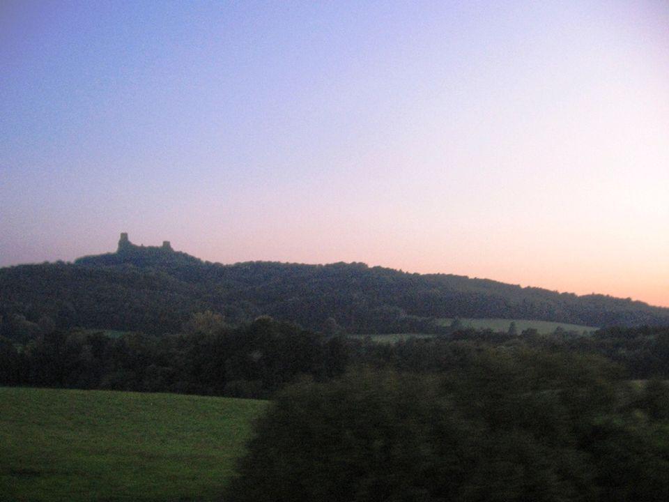 Událost se stala v letech 1438 nebo 1439, Ota mladší z Bergova přitom padl do zajetí.