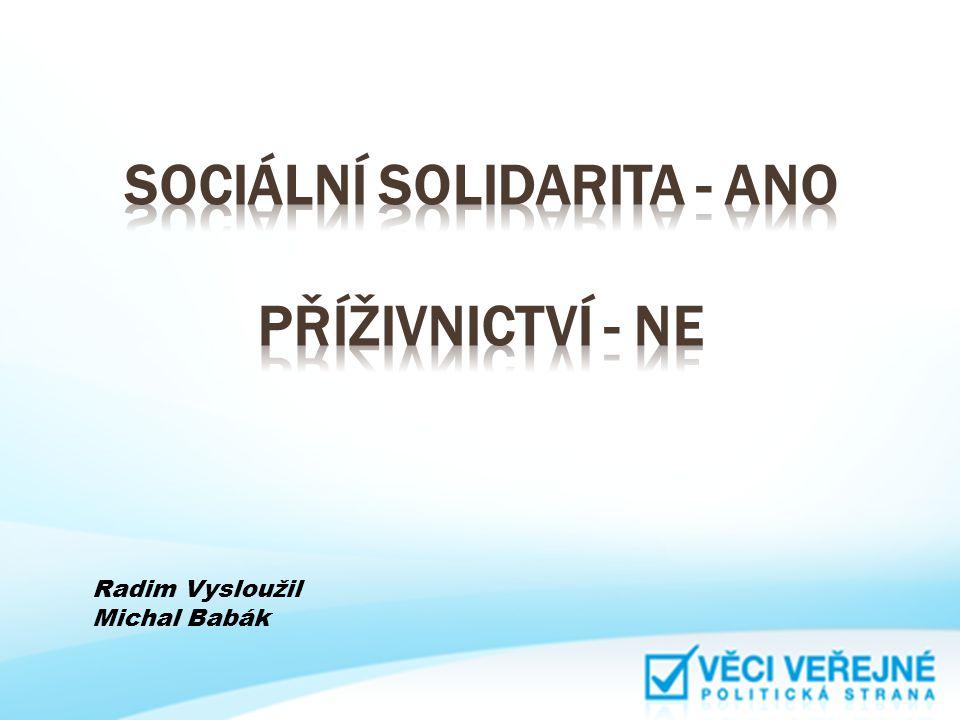 PŘÍSPĚVEK NA PÉČI - sociální dávka určená osobám závislým na pomoci druhých osob a to zejm.