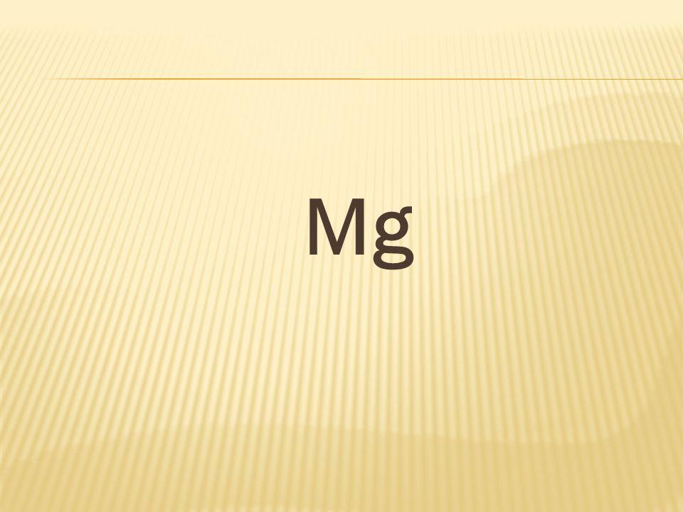 1) ze značky→název  Zn-zinek  Mg-hořčík  Na-sodík  B-bor  Ag-stříbro  Ca-vápník  H-vodík  At-astat  He-helium  Sb-antimon 2) z názvu→vzorec  uhlík-C  draslík-K  síra-S  kyslík-O  lithium-Li  fluor-F  bróm-Br  telur-Te  dusík-N  bismut-Bi
