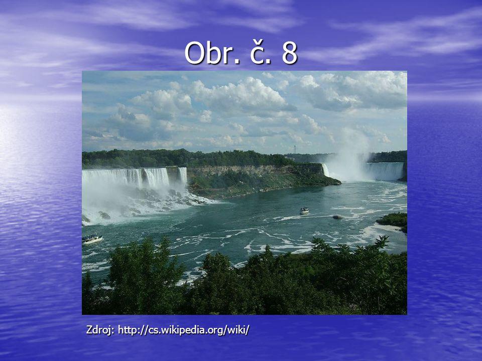 Obr. č. 8 Zdroj: http://cs.wikipedia.org/wiki/