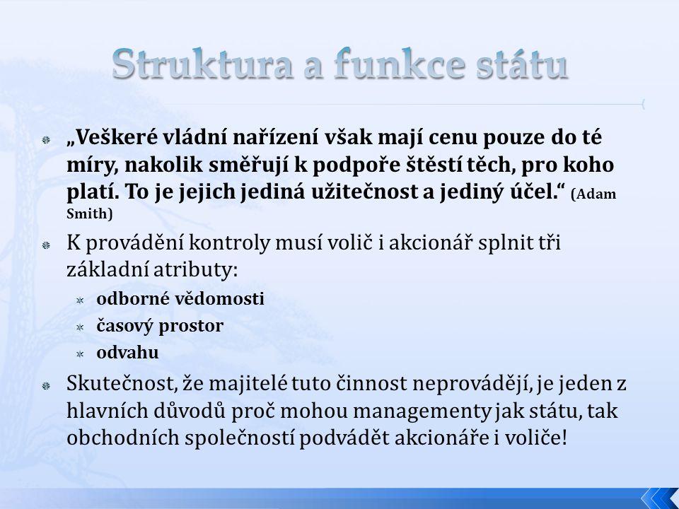 Srovnání územní správy v ČR a Rakousku ČR Rakousko Rak.