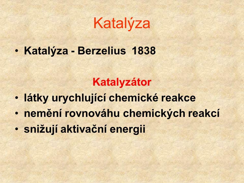 Co nás čeká ??? 1. Struktura bílkovin 2. Klasifikace a názvosloví enzymů, charakterizace jednotl. tříd enzymů 3. Koenzymy, jejich klasifikace, charakt