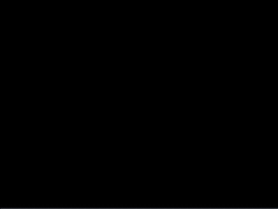 UKRAJINA 4-2-3-1 Kvalitní kombinace krátkých přihrávek s rotací hráčů Velice silný defenzivní blok 6 hráčů Důraz na rychlý přechod do útoku s podporou zálohy Přenášení hry s nabíháním krajních obránců do otevřených prostorů křídly Disciplinovaný a vysoce motivovaný tým