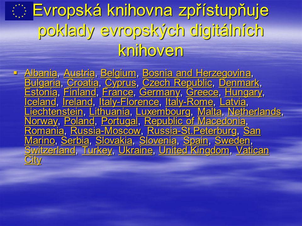 Title: Codex Vyssegradensis Date: Late 11th century NK ČR