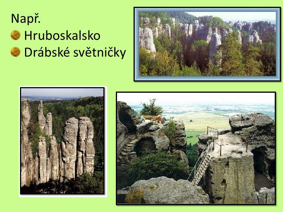 http://www.fotosefrna.cz/cesky-raj/ceskolipsko http://www.zamky-hrady.cz/1/frydlant.htm http://www.rezervace-hotely.cz/liberec/info/ http://www.mint.cz/cs/vyroba/ceske-mince http://www.protext.cz/zprava.php?id=9210 http://www.mint.cz/cs/vyroba/ceske-mince http://www.protext.cz/zprava.php?id=9210 http://oklighting.webnode.cz/kamenicky-senov/ http://www.rezervace-hotely.cz/liberec/info/ http://www.ceskehory.cz/jizerske-hory/img-c-liberec-13.html http://pohledykoni.rajce.idnes.cz/ZOO/ www.ulozto.cz http://liberec.idnes.cz/tramvaje-v-liberci-a-jablonci-pojedou-odborari-stavku-podpori-letaky- 1jz-/liberec-zpravy.aspx?c=A110610_161026_liberec-zpravy_alh