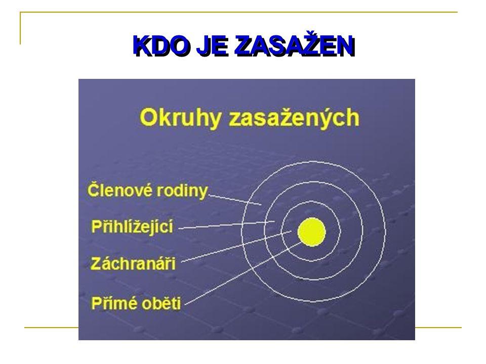 ZÁCHRANÁŘ O ZÁSAHU II.