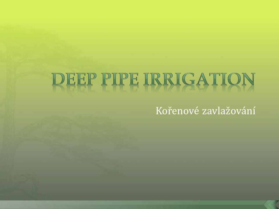  Desertifikace  Období sucha, velmi suché oblasti  Doprava vody  Vypařování 1.