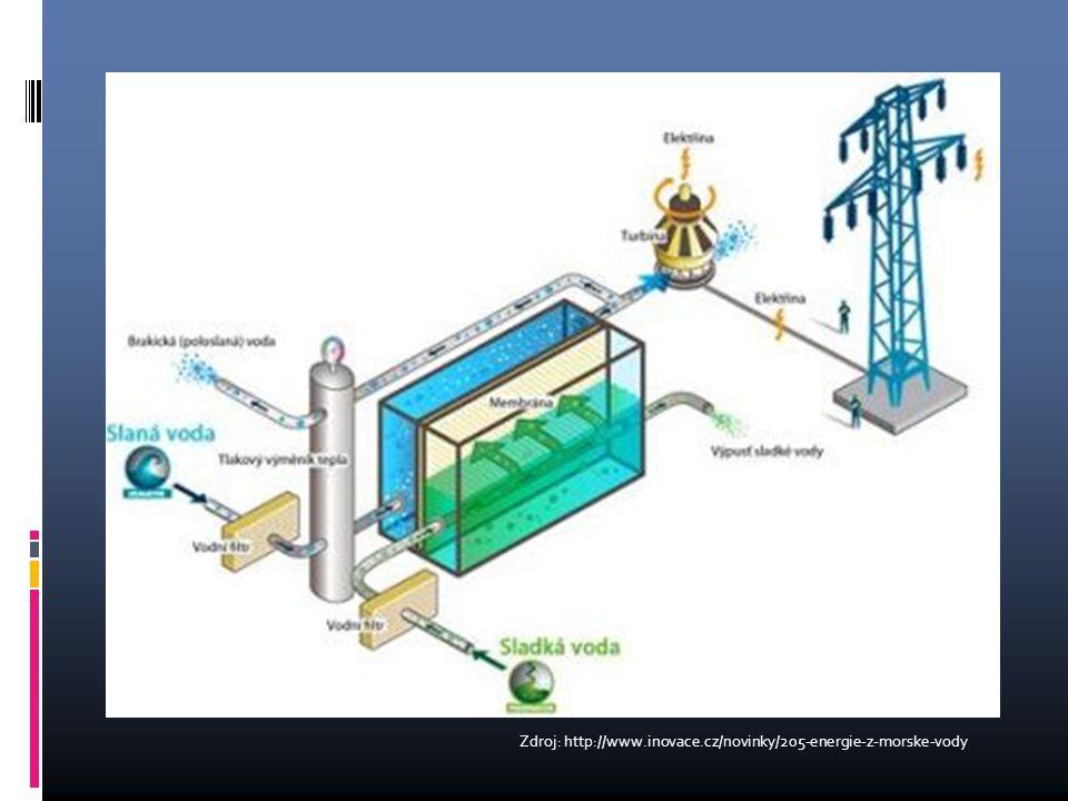 Zdroj: http://www.inovace.cz/novinky/205-energie-z-morske-vody