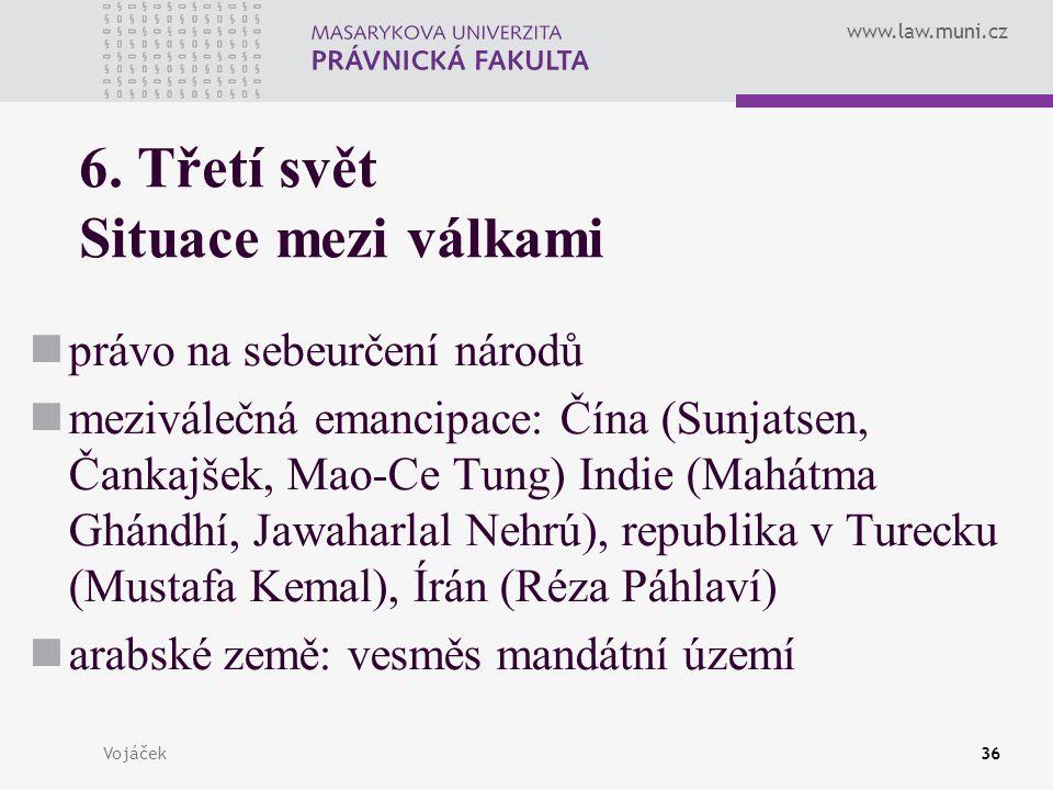 www.law.muni.cz Vojáček36 6.