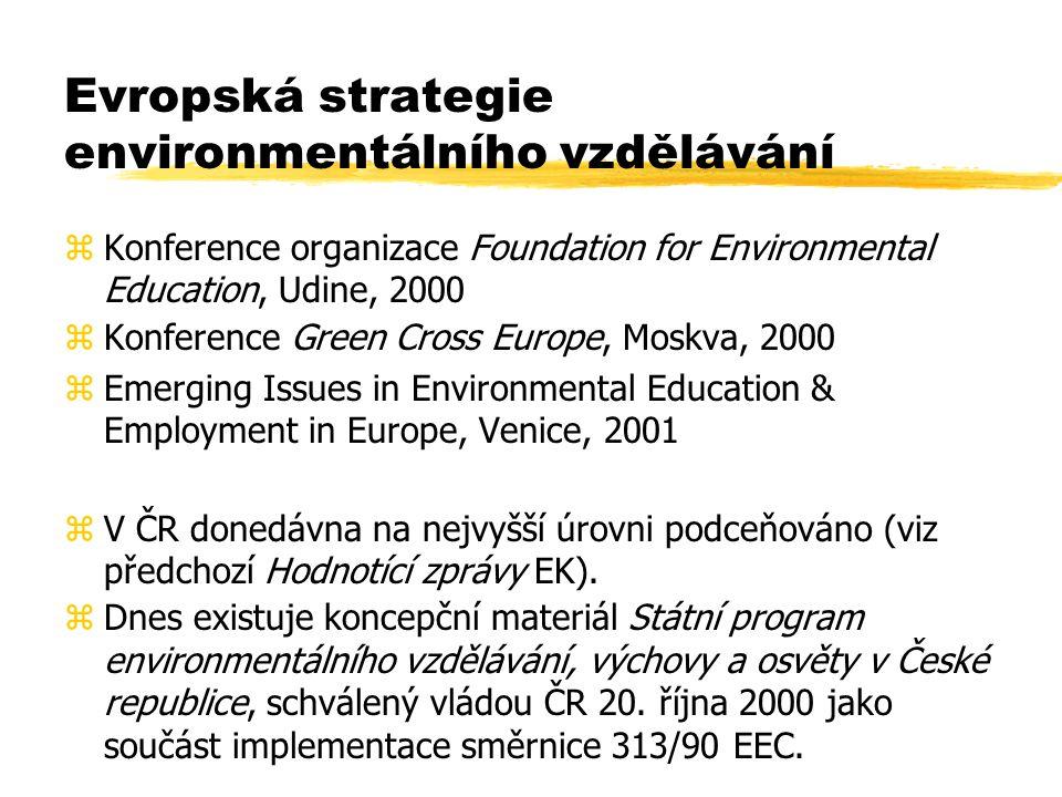 Dotazy směřujte na... RNDr. Tomáš Pitner, Dr. FI MU, Botanická 68a, Brno e-mail: tomp@fi.muni.cz