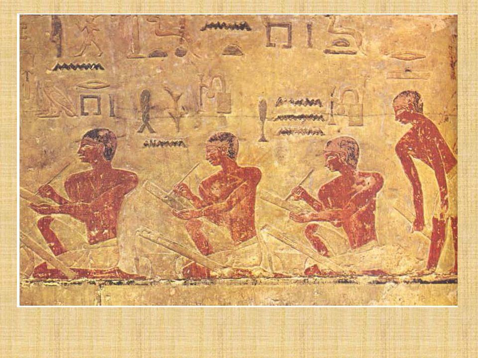 Antické umění Nutné rozdělit do 8-7 stol.př. K. a poté – obrovský rozdíl.