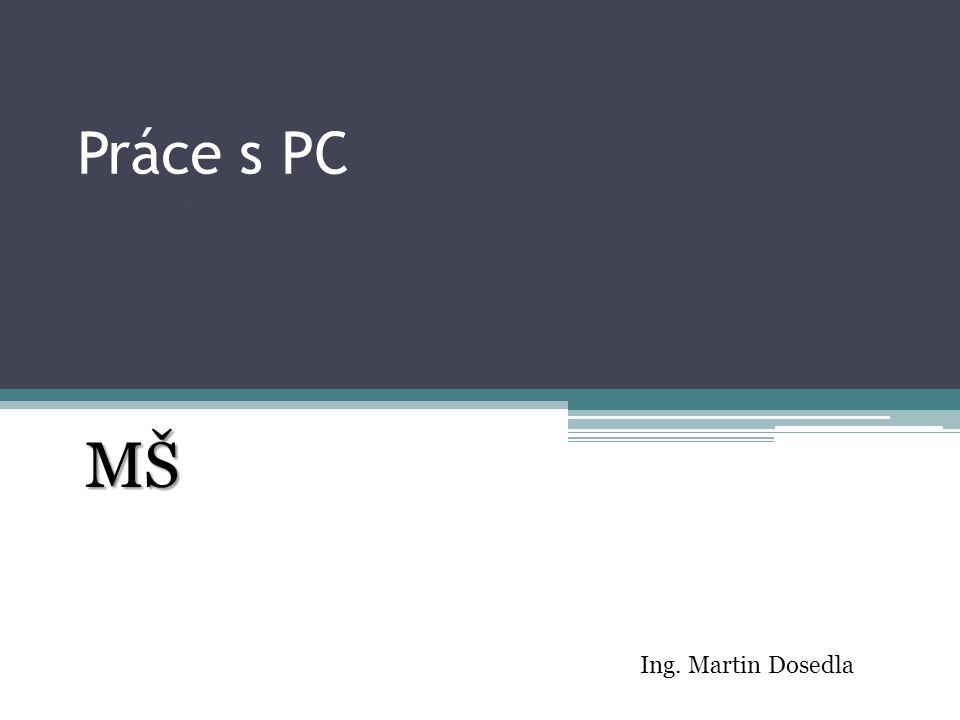 Programy pro přípravu předškolního pedagoga PowerPoint Adobe Captivate ▫http://wrack.ped.muni.cz/captivate/http://wrack.ped.muni.cz/captivate/ SW k interaktivní tabuli