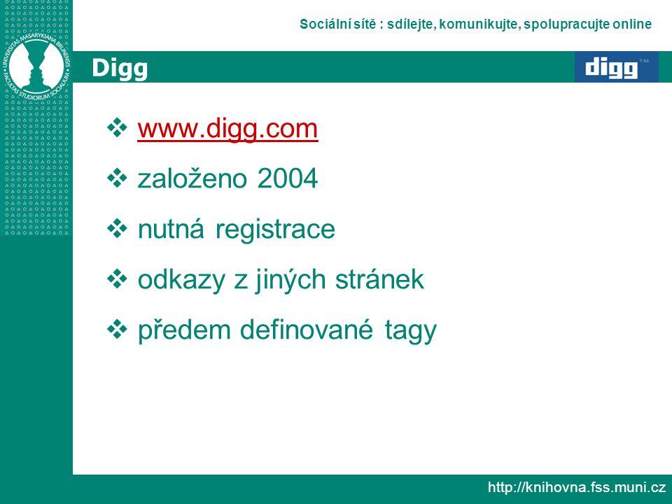 Sociální sítě : sdílejte, komunikujte, spolupracujte online http://knihovna.fss.muni.cz Funkce Capsy  upozorňování na změny (email)  adresář kontaktů  kalendář – termíny (email)  prostor na soubory 1GB - 10GB  velikost souboru dle verze (do 200MB – 1GB)  definice práv přístupu  CZE a ENG verze
