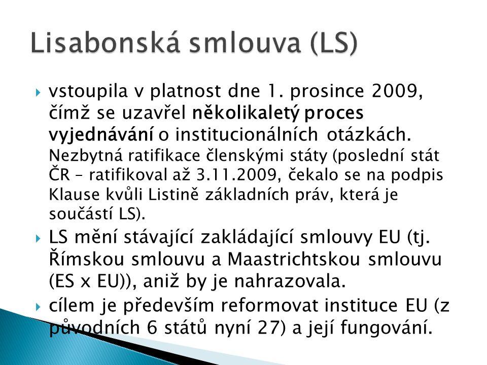  Nařízení je nejsilnějším z právních aktů.Nařízení bývá považováno za zákony ES.