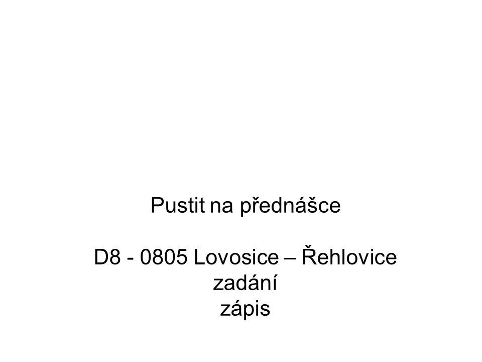 Poslanecká sněmovna Parlamentu České republiky schválila v listopadu 2011 a 2012 Poslanecká sněmovna ve třetím čtení přijala dlouho očekávanou novelu zákona o veřejných zakázkách obsahující řadu zásadních změn zákona.