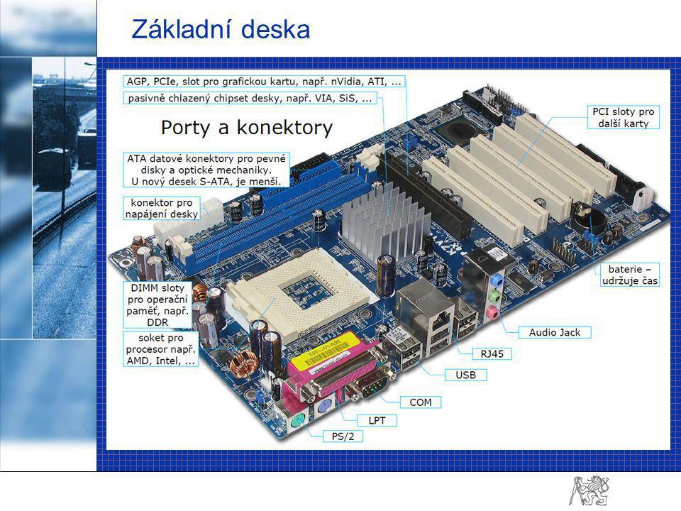 """Case - skříň  Parametry a specifikace: Barevné provedení: Bílo-černé Podporované základní desky: Micro ATX, ATX Počet pozic: 4x 5,25"""", 2x 3,5 externí, 1x 3,5 interní Konektory na předním panelu: 2x USB, 1x vstup pro sluchátka  1x výstup pro mikrofon Displej: Typ: LCD Zdroj: 400 W ATX P4 Rozměry: 430 x 180 x 490 mm Hmotnost: 8,5 kg"""