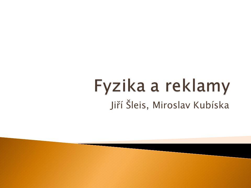 Jiří Šleis, Miroslav Kubíska