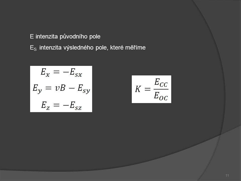 12 Obsah prezentace Úvod Princip MHD generátoru Typy MHD generátorů Faradayův generátor s průběžnými elektrodami Faradayův generátor s článkovými elektrodami Hallův generátor Diskový generátor Využití MHD Experiment Konstrukce Měření Závěr