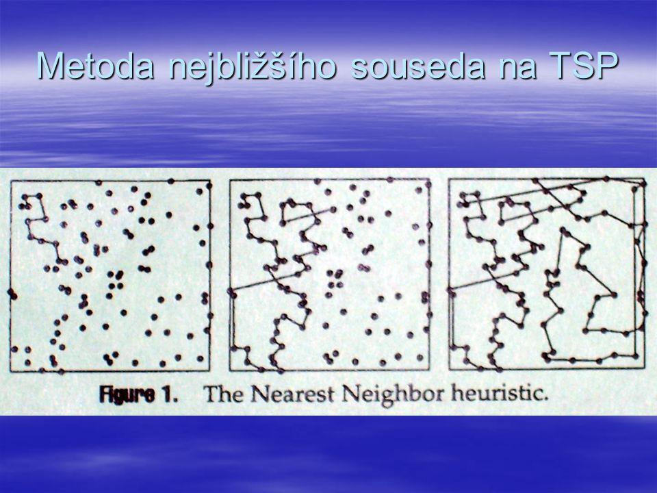 """Hledáme  """"programátory – vše si chtějí ověřit na vlastním SW  """"matematiky – rádi si osvojují algoritmy  """"průzkumníky – na internetu hledají vhodné programy a zkoumají jejich možnosti"""
