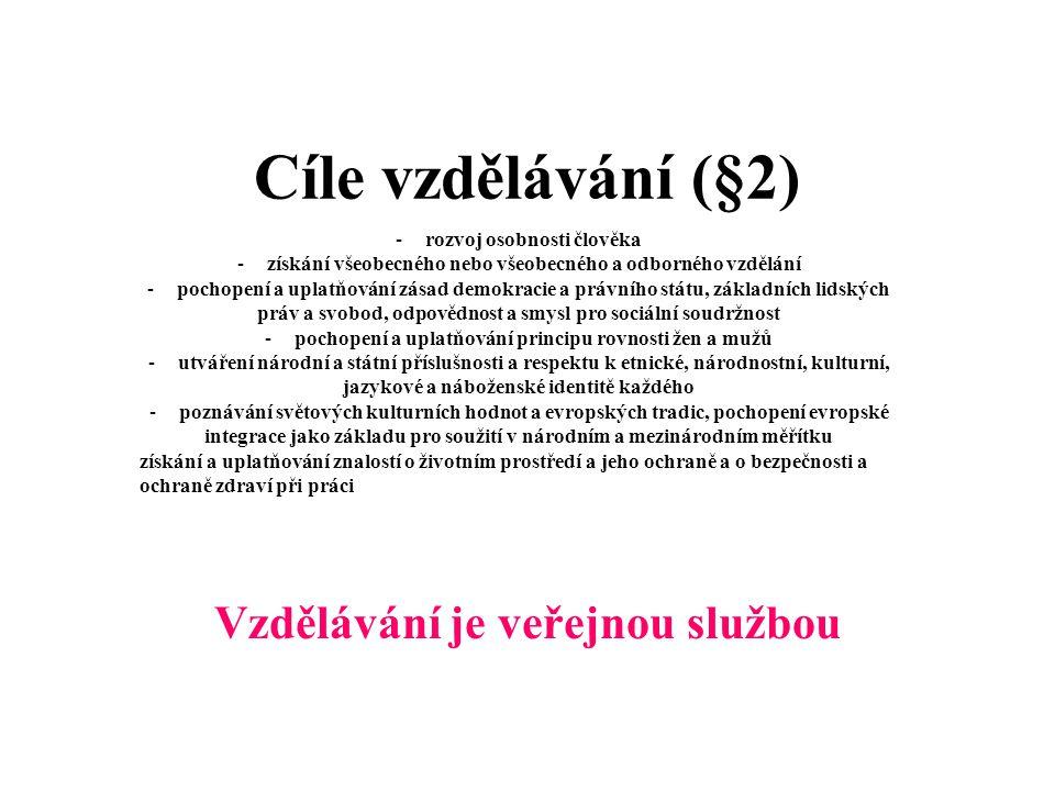 Základní část8. roč. 9. roč. nadstavbová část (některé možnosti) Český jazyk3 + nejméně jedna hodina z nadstavby cvičení z českého jazyka dramatická v
