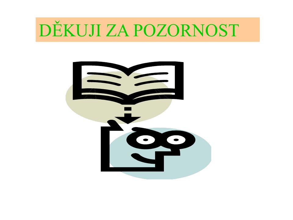 Cíle vzdělávání (§2) - rozvoj osobnosti člověka - získání všeobecného nebo všeobecného a odborného vzdělání - pochopení a uplatňování zásad demokracie