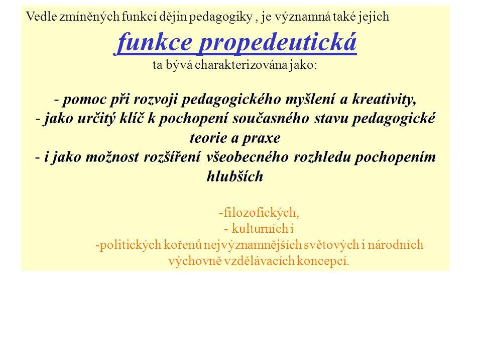 II.Vzdělávací program obecná školaobecná škola 1.