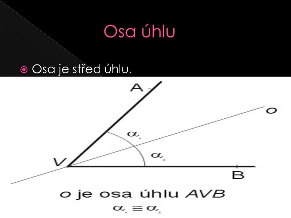  68° 20' – 42° 5'=  50° 60' – 17° 80'=  300° 48' – 125° 36 '=  24° 10' + 30° =  91° 33'+ 45° 32'=  4° 15'+6° 20'=