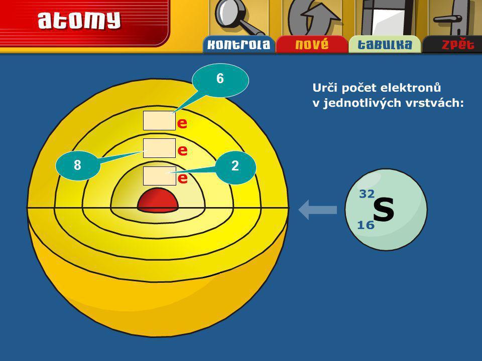 Mgr. Rostislav Salamon28 bílá – vodík červená – kyslík modrá – dusík