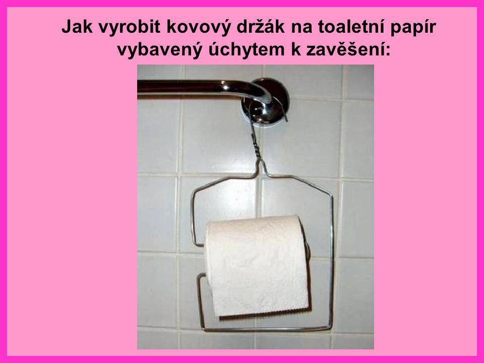 Jak přebudovat toaletu, aby bylo docíleno duálního splachování: