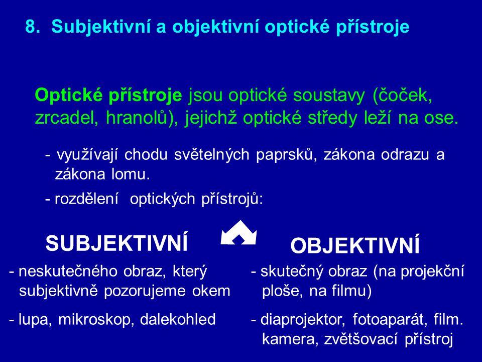- příznaky : zaměňování si podobných znaků (H, M, N nebo 0, 8) - příčiny : špatné zakřivení rohovky - odstranění : pomocí torických korekčních čoček