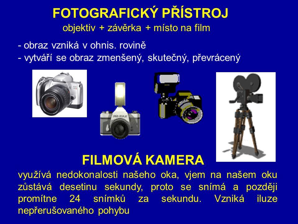divadelní dalekohled hranolový dalekohled - triéder