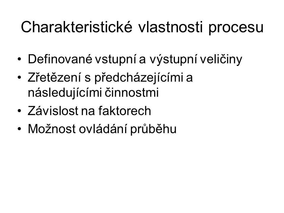 Workflow systémy A P K AH