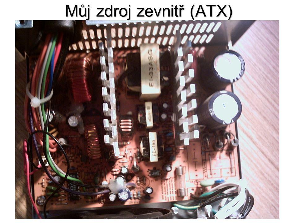 Můj zdroj zevnitř (ATX)