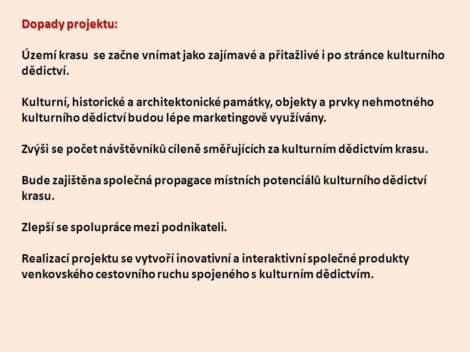 Měřitelné indikátory projektu - řízení a administrativní podpory projektu IndikátorMJPočetLimitPopis 1.