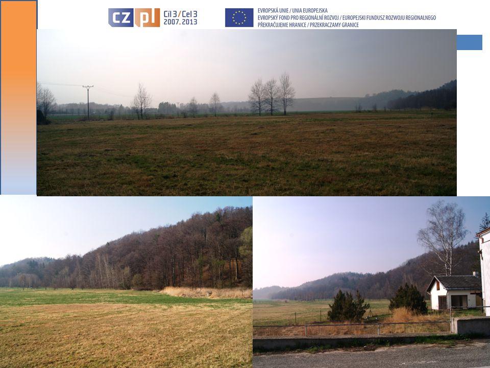 Projekt je spolufinancován z Evropského fondu pro regionální rozvoj v rámci Operačního programu Přeshraniční spolupráce Česká republika–Polská republi