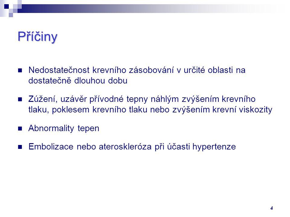 15 Použitá literatura Staňková, M.: Základy teorie ošetřovatelství, Karolinium, Praha, 1997 Hrazdira, Č.