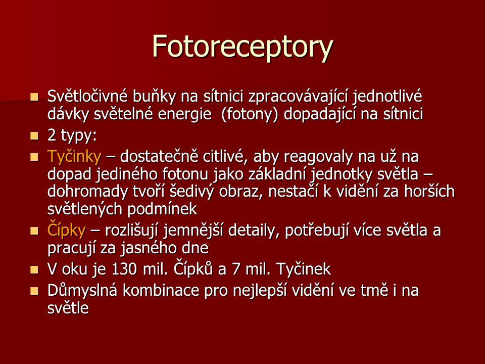 Zdroje: Hořejší, J.(1996): Lidské tělo. Cesty, Praha, 336 s.
