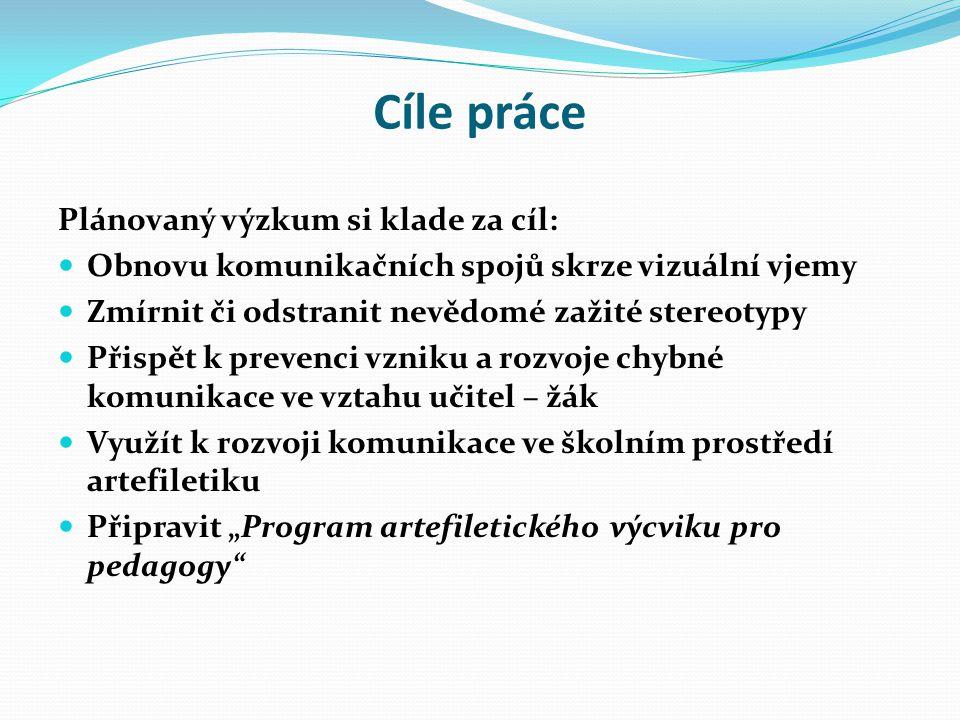 Ilustrační foto, www.predskolaci.cz