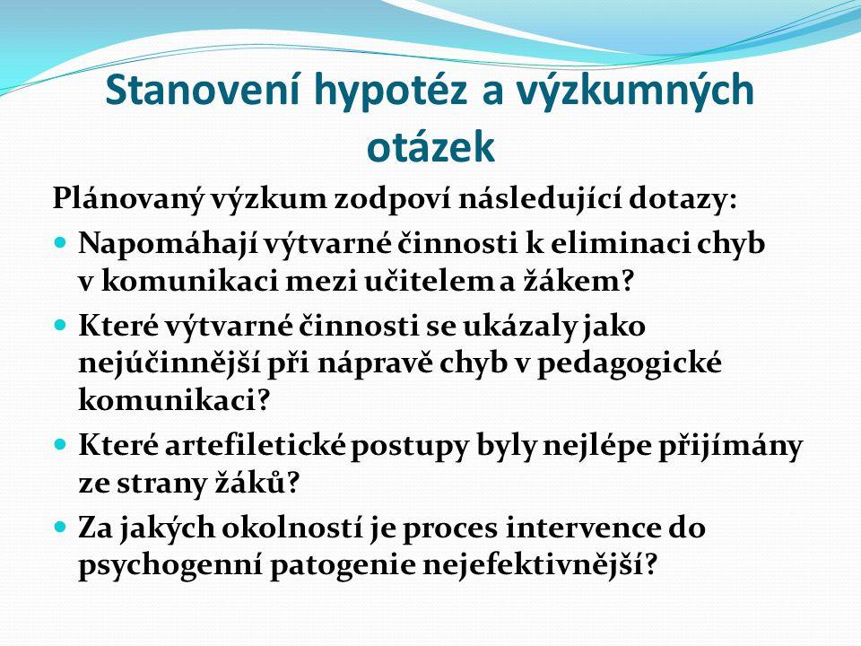 Mareš J., Křivohlavý J.Komunikace ve škole.