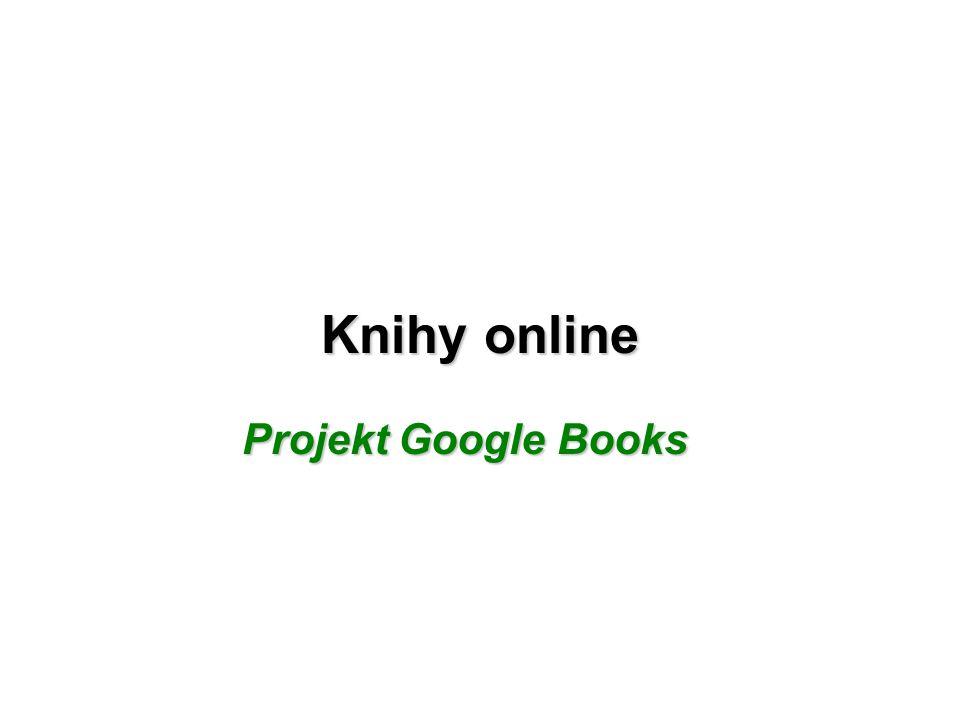 Google Books : navigace http://books.google.com 1)quinolones antimicrobial 2) Hledat knihy Vyhledávací nástroje Řazeno podle relevance Seřazeno podle data 3) Sada 3 - Antimicrobial Pharmacodynamics in Theory and Clinical Practice, 2.vyd.